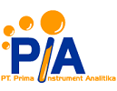 Prima Instrument Analitika