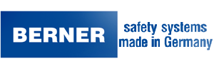 berner safety cabinet