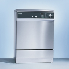 miele under counter glassware washer strong