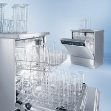 miele undercounter glassware washer efficiency
