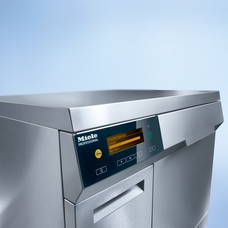 miele new wide glassware washer strong