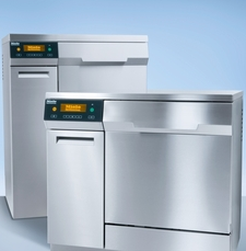 miele new wide glassware washer safety