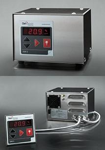 ism oxygen module