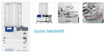 mediafill