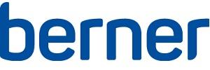 berner_logo_blue_cmyk_v1