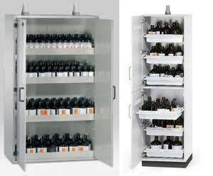 acid cabinet dueperthal