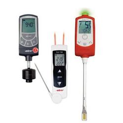 handheld measurement