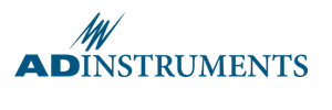 Adinstruments Logo1