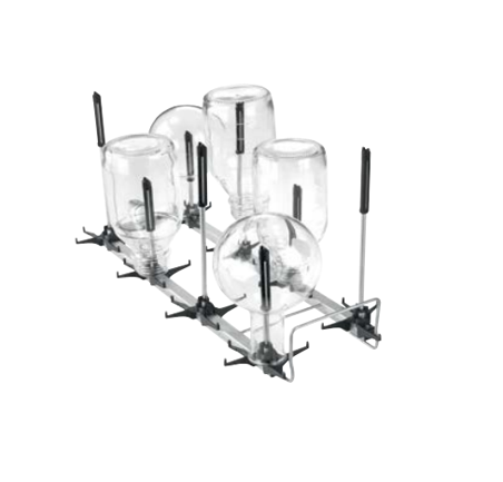 Module for Glassware  (250 - 1,000 ml)