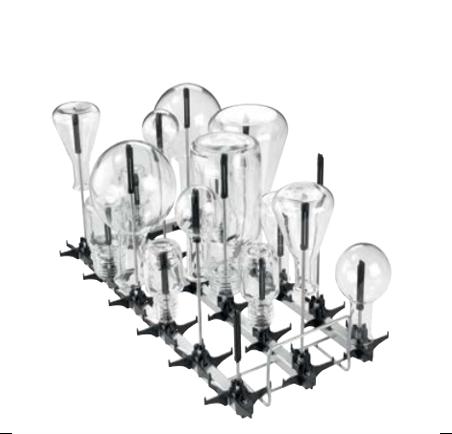 Module for Glassware   (50 - 250 ml)