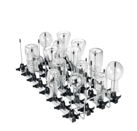 Module for Glassware   (25 - 100 ml)