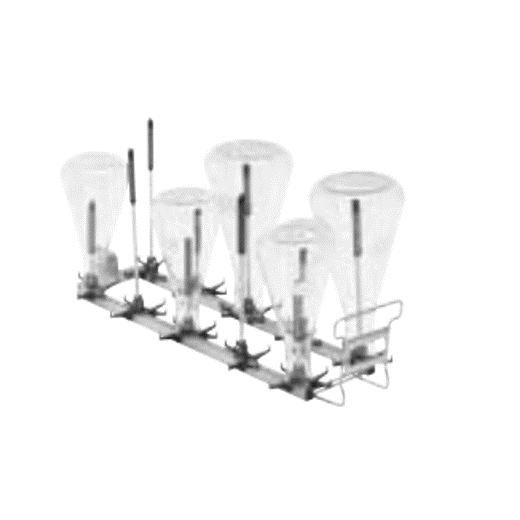 Module for Glassware