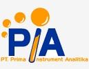 Prima Instrument Analitika